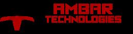 Ambar Technologies